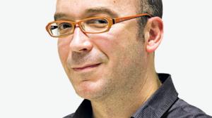 Oriol Soler